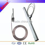 magnetic linear scale of China Supplier
