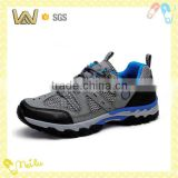 cheap waterproof hiking shoes men
