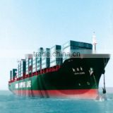 Air Sea Freight Forwarder Export Import Shipping from SHENZHEN /GUANGZHOU/SHANGHAI to Ababaya of Egypt.