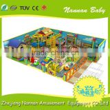 Kids indoor amusement park games,kids indoor playground                                                                                                         Supplier's Choice