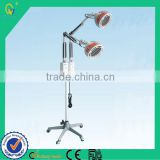 Chongqing Cheap Clinic Ceramic Infrared Medical Treatment Apparatus to Relief Breast Pain