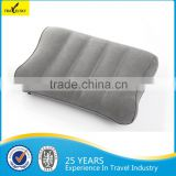 13402 Hot selling Outdoor Travel inflatable beach pillow Floor Cushion                                                                         Quality Choice
