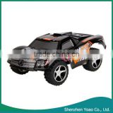 China Supplier 2.4G 5 Channel High Speed Remote Control Car for Adult
