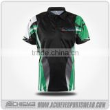new design cheap polo shirt, mens promotional polo shirt with printing                                                                                                         Supplier's Choice