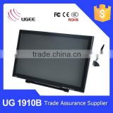 Ugee UG1910B lcd 19 inch graphic monitor pen tablet                                                                         Quality Choice