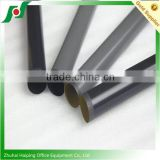 China Wholesale Fuser Belt Fuser Fixing Film Sleeve For HP 1100/1100A/1120/3200 LBP1120 LBP800 LBP810