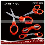 Hight Quality Wholesale Free Fishing Tackle Sample Scissors