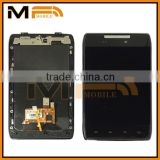 xt910 lcd phone lcd monitors wholesale china/lcd touch screen