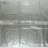 large volume heavy duty aluminum foil and aseptic package bag for tomato paste(alibaba China)