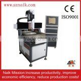 PROFESSIONAL Mini cnc router carving machine for making gold, JADE, silver, copper GUANGDONG