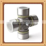 62X160 62*160 truck high quality cardan shaft steering joint universal joint cardan joint cross joint u joint