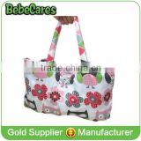 Portable folding shopping cart cover for baby                                                                         Quality Choice