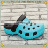 Jelly Slippers Wholesale Eva Clogs Slipper                                                                         Quality Choice