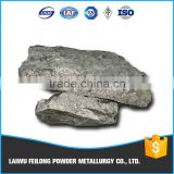 All Normal Sizes Low Carbon Ferro Alloy Silicon Manganese