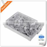 aluminum mould making/die making OEM China aluminum die casting foundry sand casting foundry iron casting foundry