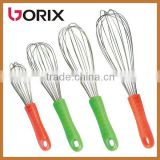 Factory Direct Baking Tools Whisk
