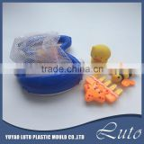 <b>plastic</b> <b>baby</b> <b>bath</b> toy