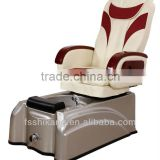 spa pedicure chair for kid SK-8028-2017-A
