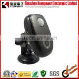 New Arrival + 3G Remote Control Alarm, WCDMA Home Burglar Alarm System with 1080P HD Camera