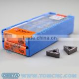 various Korloy carbide insert with reliable performance                                                                         Quality Choice