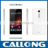 New cheap mobile phone Callong k7 4.5inch ips screen android 4.4 MTK6572 Dual core 3G smartphone