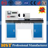 NDS Axial Torsional Material Testing Machine/Laboratory Test Equipment/Lab Test Equipments