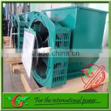 25Kw electric generator 220v Electric dynamo brushless three phase alternator generator 184G