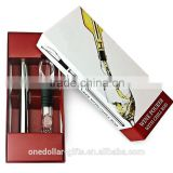 Wine Chiller Stick with Pourer Gift Set