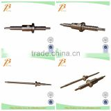 ball point set screw/ball bearing set screw/high quality ball screw