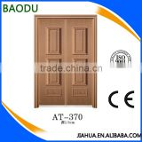 2016 new products alibaba directly sale steel sheet construction material steel sheet wholesale price steel door skin