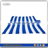 Light Weighted Portable Wholesale Outdoor Rug Beach Blanket