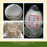 multiple- effect additives barium hydroxide octahydrate China factory price
