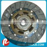 high quality toyota hiace 2RZ clutch parts auto clutch discs 31250-36073