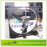 LEON Series Electric Hot Sale Dairy Cow Fans