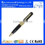 New Products High Quality 1080P Full HD Hidden Pen Camera with Remote Night Vision