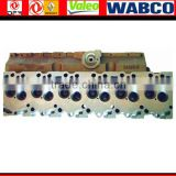 A391827/C3966454 China supplier low price diesel engine cylinder head