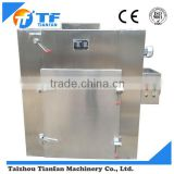 commercial food dehydrators , vegetable and fruit drying equipment