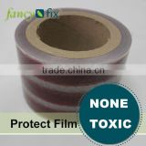 ldpe protective film protection film