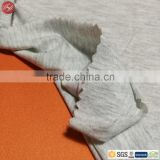 Organic Bamboo Cotton Fabric For Lady Lingerie