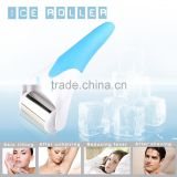 Skin cooling Ice Roller Face and Body Massager healthy Prevention wrinkles