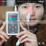 HY05-A Non-invasive acupuncture irradiation for rhinitis hypertension treatment, hypertension, diabetes