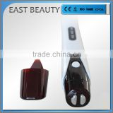 high quality powerful rf beauty skin care rf product