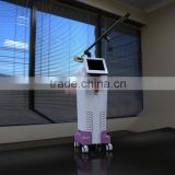 New design high quality for scar removal fractional co2 laser korea