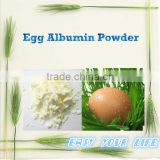 Chicken Egg powder product Egg Albumin powder