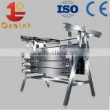 Industrial Machinery chicken abattoir quail slaughtering machine poultry slaughtering machine