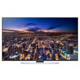 Samsung UHD 4K HU8550 Series Smart TV - 85 Class,85inch international warranty wholesale price in China