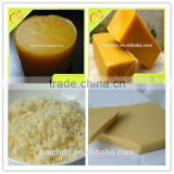 More grade organic honey bees wax 100% pure nature honey bee wax/beeswax from beeswax suppliers China
