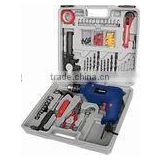 impact drill 120 pcs tool kits tool set
