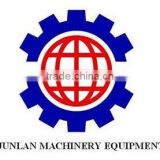 Zhengzhou Junlan Machinery Equipment Co., Ltd.