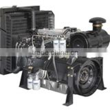 2 CYLINDER AIR COOLED DIESEL ENGINE 13HP-20HP